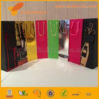2014 China Supplier custom gift box/round gift box/gift packing box