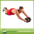 การออกกำลังกายการออกกำลังกายabsล้อลูกกลิ้งเครื่องออกกำลังกายabออกกำลังกายหน้าท้องแกะสลักโปร