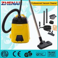 backpack vacuum cleaner shoulder home appliance central car vacuum cleaner