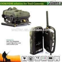 Waterproof Scouting Lowes Outdoor Fake Security Digital Hunting Camera