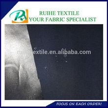 TPU transparent membrance fabric