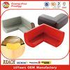 Soft NBR material sharp edge corner protector