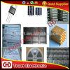 (electronic component) 224J400V CBB21