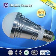 E26 E27 incandescent light bulbs replacement led flash bulb