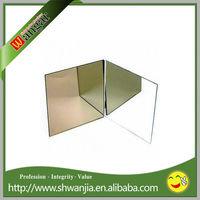 acrylic mirror,acrylic flexible mirror,acrylic mirror wholesale