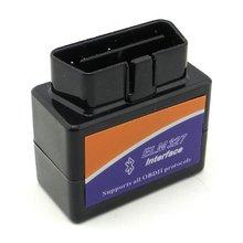 Bluetooth OBD2 V1.5 Auto Car Diagnostic Interface