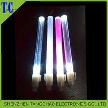 christmas lights led stick,glow concert decorations,led cheering stick