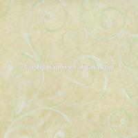 new design elegant texture paper new chart paper designs