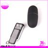 Car Key Sex Toy Wireless Remote Control Vibrating Egg