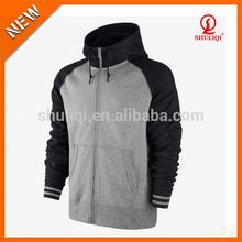 OEM dri fit hoodies for hockey oversized no design limit