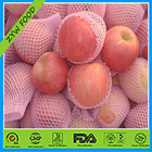 New Apple Season Chinese Red Apple / Fresh Red Fuji Apple Hot Sale Good Reputation