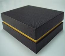 Photo CD/DVD Presentation Box
