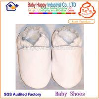 MOQ 90/ mix 3 designs dropshipping baby irish dance shoes
