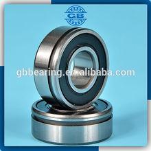 alternator bearing B15-69D 949100-2790 for ACURA CHEVROLET IMPORTS TOYOTA