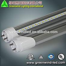 new products 2014 T8 T10 LED led light bulb boats for sale t8 led tube 1500mm