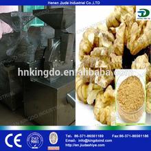 Machine make peanut oil/peanut oil cold press machine/peanut machine