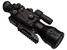 Russian 3x60 Night Vision Sight for observation or shooting