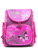 2014 Fashion Butterfly Girl National Cute School Bag