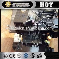 Diesel Engine Hot sale ey20d robin engine
