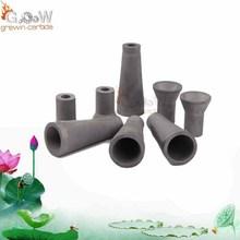 sale long/medium/short carbide nozzles from gwcarbide