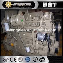 motor diesel venda quente baratos diesel motor japonês importação
