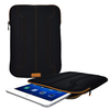 8 inch Android Tablet PC Sleeve