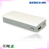 2014 promotional gifts power bank antique rechargeable backup power bank
