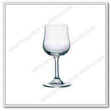 GP035 125ml Poco Grande Lead-free Crystal Glassware