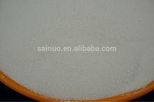 Plastic lubricant white powder zinc stearate price