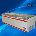 Refrigerator,Supermarket freezer,Supermarket equipment