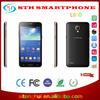 HTM LANDVO L900 MTK6582M Quad Core 5'' QHD Screen Android 4.2 3G Smart Phone 1.3GHZ 1GB