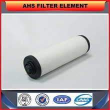 AHS-New-0526 ISO96001:2000 stainless steel oil filter equipement