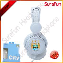 basketball footable club headphones