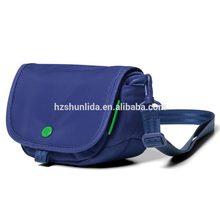 2014 eco friendly cheap camera bag manufacturer