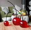 polyresin home decorating home decor interior decorating
