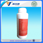 Poultry clear and transparent liquid VAD3E for growth promotion