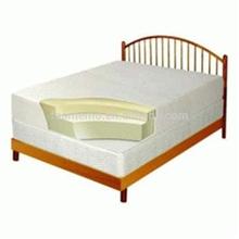Free assembling Mattress (memory foam mattress , latex masttress , temperature memory sponge)