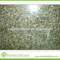 Ubatuba granito y de la piedra natural losas encimeras patrones