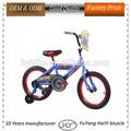 Neue kinderfahrräder/Kinder Fahrrad/bicicleta/Baby fahrrad
