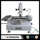 KS-5630 BGA mobile phone rework station laptop repairing machine Made in China manufacturer