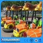 Crazy jeep bumper car,Amusement Games Equipments Theme Park Rides Amusement Bumper Car Games