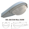 wholesale high lumens street light shield with competitive price