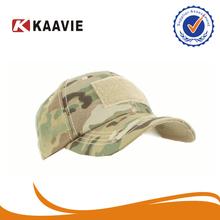 multicamo contractors cap combat outdoor cap CONDOR TCM Tactical Operator Contractor Cap Hat Patch Highlander Camouflage