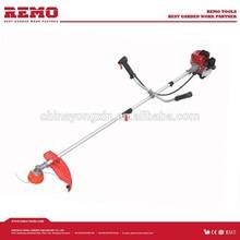 26cc automatic grass cutter