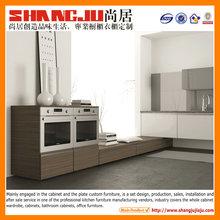 small kitchen cupboard and melamine kitchen cabinet