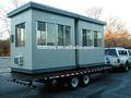 3d max. élégant conçu maisons préfabriquées conteneur, maisons conteneur remorque, maisons de conteneurs souterrain.