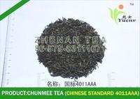 green tea price in india the tea 4011 tea