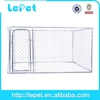 large outdoor wholesale heavy duty dog puppy pen
