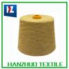 pullover wool melange yarn