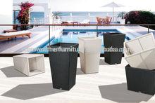 tin plastic flower pot plastic flower pot trays